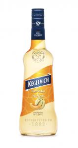 Vodka Keglevich al Melone LT.1