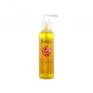 Melvita Nectar De Roses Olio Latte Detergente 145ml