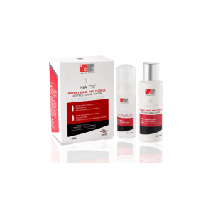 Ds Nia Fix Restructuring System 150ml