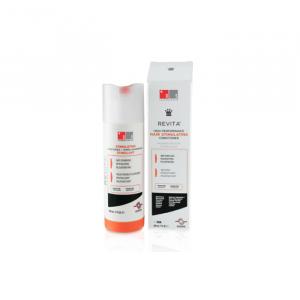 Revita High Performance Hair Stimulating Conditioner 205ml