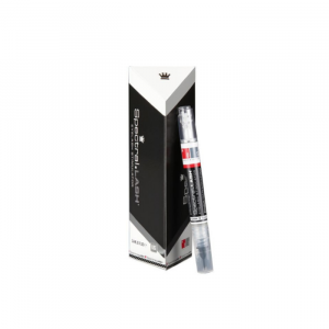 Ds Spectral Lash  Eyelash Stimulator 2.4ml
