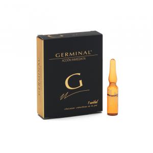 Germinal Azione Inmediata Fiale 1x1.5ml