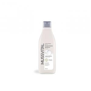 Mussvital Essentials Original Formula Gel Doccia 750ml