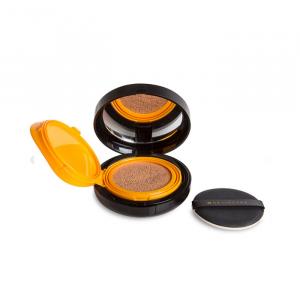 Heliocare 360º Color Cushion Compact Spf50 Bronze 15g