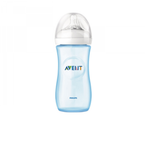 Avent Biberon Natural Scf698/17 330ml 3m+