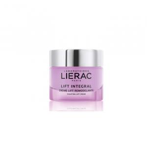 Lierac Lift Integral Crema Liftante Remodellante 50ml