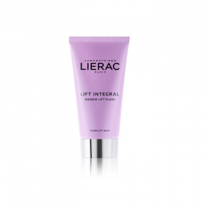 Lierac Lift Integral Maschera 75ml