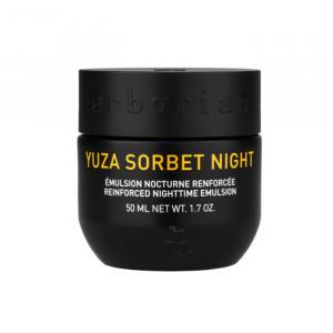 Erborian Yuza Sorbet Night 50ml