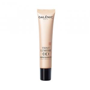 Galenic Teint Lumière Dd Spf25 Perfezionatore Di Bellezza Nudo 40ml