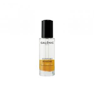 Galenic Confort Supreme Siero Duo Rivitalizzante 30ml