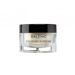 Galenic Confort Supreme Nutrizione Intensa Notte 50ml