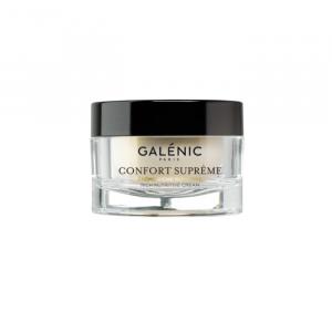 Galenic Confort Supreme Crema Ricca Nutritiva 50ml