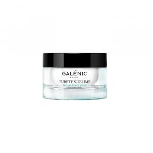 Galenic Pureté Sublime Peeling Rinovatore 50ml