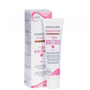 Endocare Rosacure Intensive Emulsione Protettiva Brown Spf30 30ml