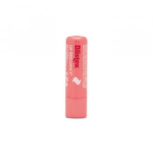 Blistex Lip Brillance Spf15 4.25g