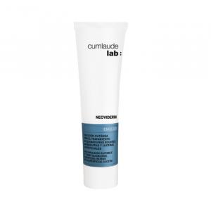 Cumlaude Neoviderm Skin Emulsion 30ml