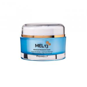 Mel 13 Crema 50ml