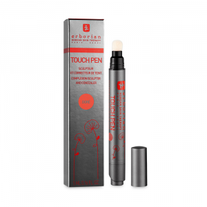 Erborian Touch Pen Doré 5ml