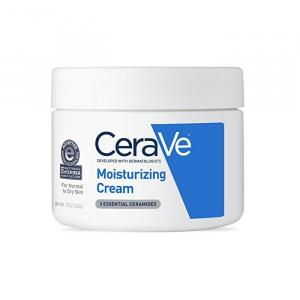 Cerave Crema Idratante 340g