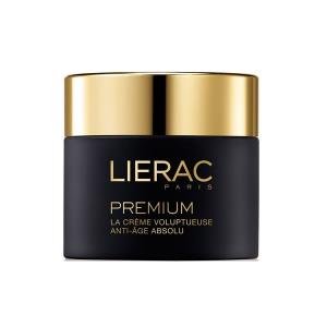 Lierac Premium La Crème Voluptueuse 50ml