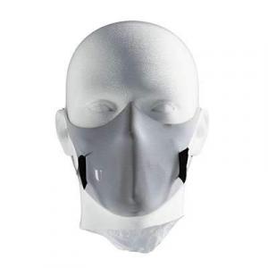 U-mask mascherina Biotech