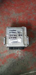 Centr. Iniez. usata Nissan X-Trail 2.0 CDI cod. 23710JG78B