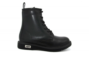 Class 3 ankle boot