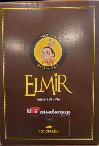 150 CIALDE PASSALACQUA ELMIR