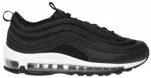 Nike - W Air Max 97
