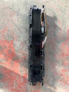 Quadro strum. usato R. Scenic 2à serie 1.5 DCI