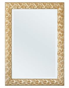 Spiegel 100 x 70 cm SPRING - PROMO