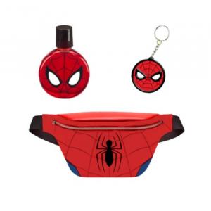 Marvel Spiderman Set 3 Parti 2020