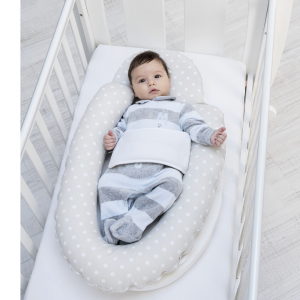 Riduttore Little Love by Italbaby | Offerta