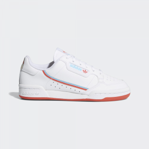 Adidas Continental 80 J Toy Story 4