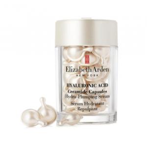 Elizabeth Arden Ceramide Hyaluronic Acid 30 Capsules