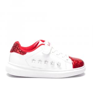 Helene sneaker