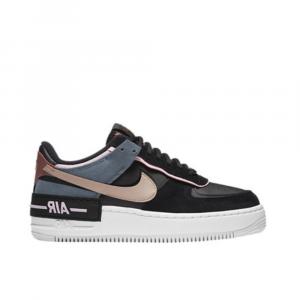 Nike Air Force Shadow RTL da Donna
