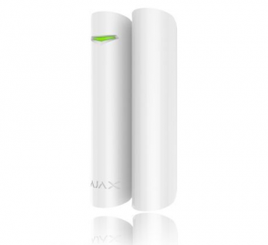 Allarme Antintrusione Ajax 7063
