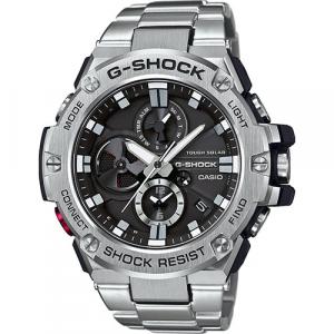 Casio G-Shock Steel GST-B100D-1AER