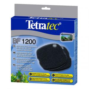 TETRATEC SPUGNA BF X EX1200 ACCESSORI PER ACQUARIO
