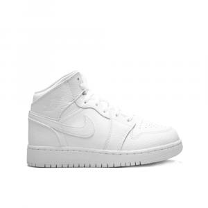 Nike Air Jordan 1 Mid da Donna