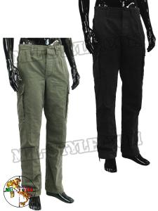 Pantalone Moleskino originale