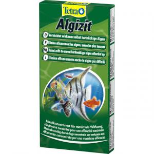 TETRA ALGIZIT TB. 10 anti-alghe