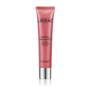 Lierac Supra Radiance Anti-Ox Renewing Gel-Cream 30ml