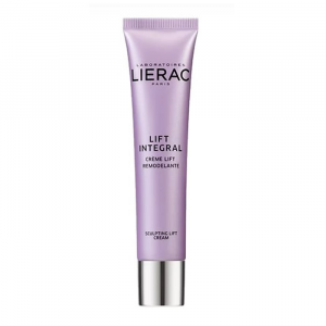Lierac Lift Integral Remodeling Cream 30ml