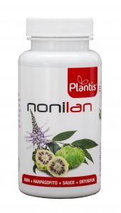 Artesania Nonilan 60 Cap