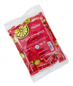 Artesania Triptomelo 100g
