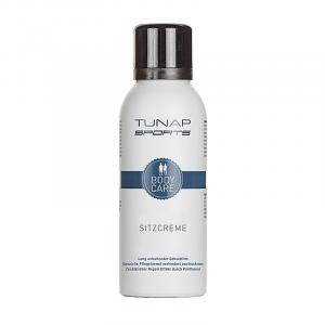 TUNAP CHAMOIS CREME 150 ml