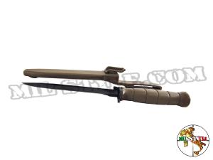 Baionetta austriaca tipo GLOCK