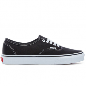 Vans Authentic - Scarpe Sneakers Unisex